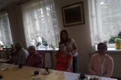urodziny lipcowych jubilatów 8034