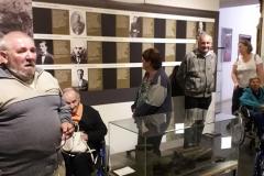 muzeum Jaworzno 0301