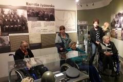 muzeum Jaworzno 0362
