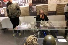 muzeum Jaworzno 0373