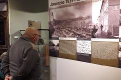muzeum Jaworzno 0425