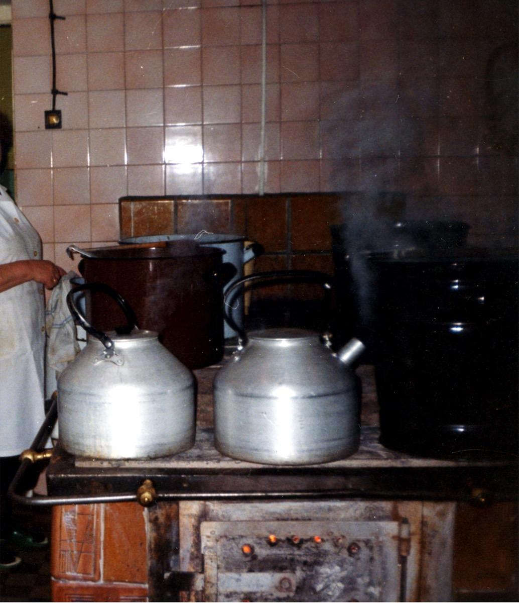 Kuchnia stara10