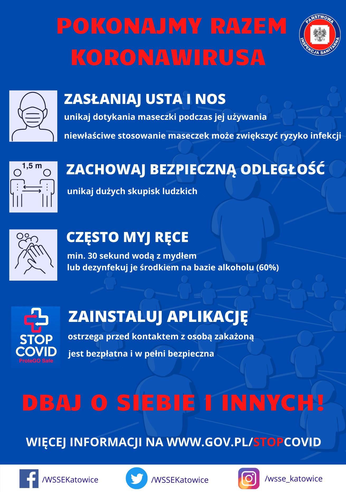 stopcovid_ulotka