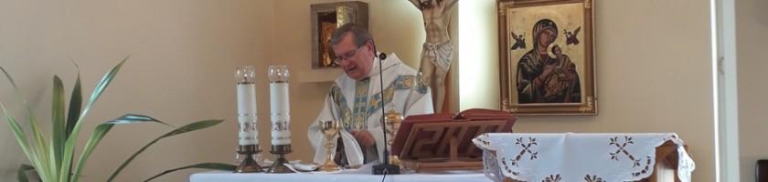 msza-św.z-okazji-dnia-chorego-0485